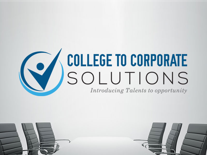 College of Corporate