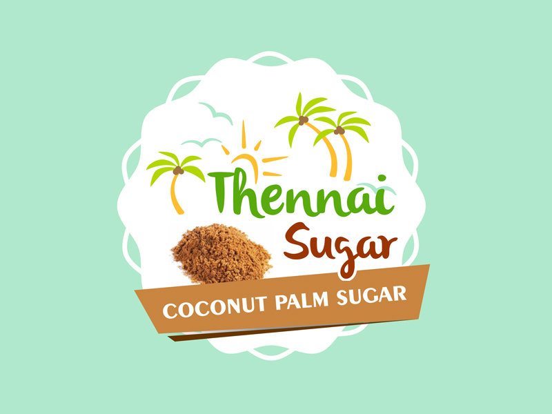 Thennai Sugar