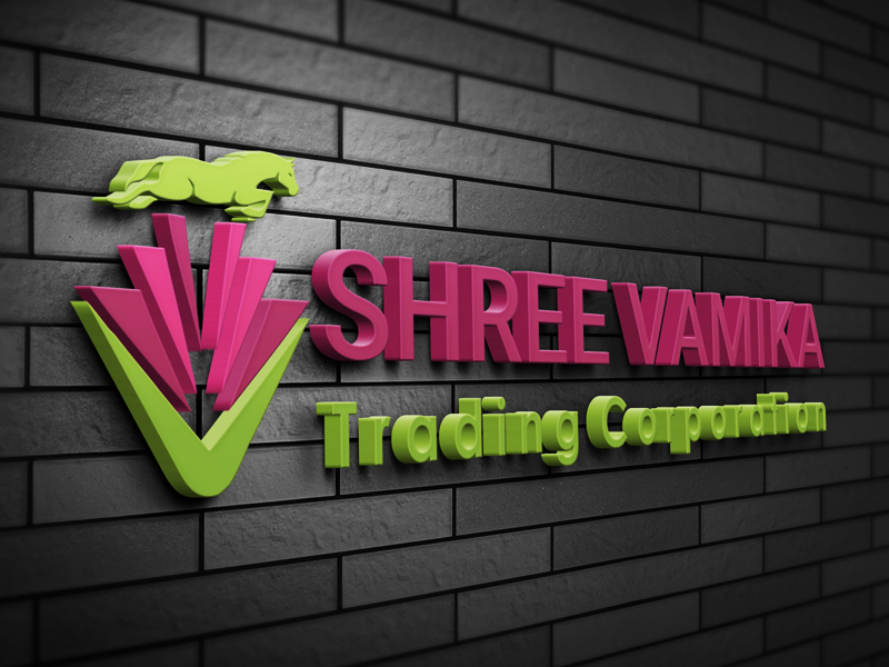 Shree Vamika Trading Corporation