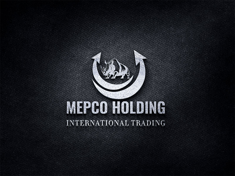 Mepco Holding
