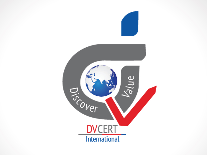 DV CERT International