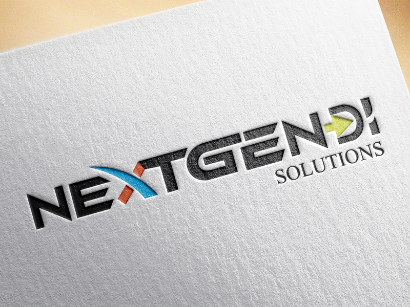 NEXTGENDI Solutions