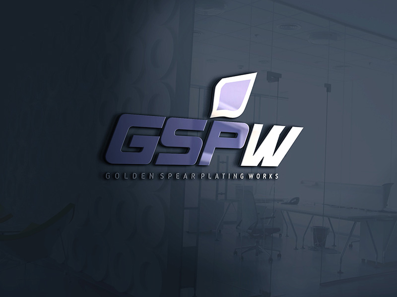 GSPW - Golden Spear Plating Works