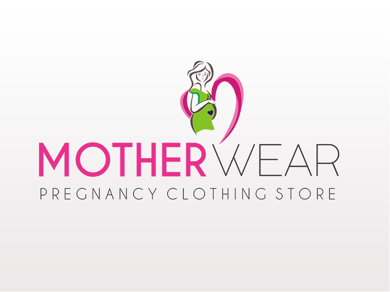 Mother Wear Pregnancy Clothing Store