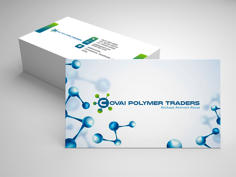 Covai Polymer Traders