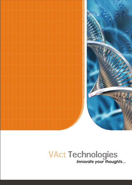 V Act Technologies