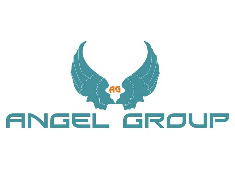 Angel Groups