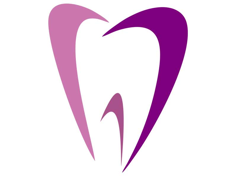 Suganya`s Dental Clinic