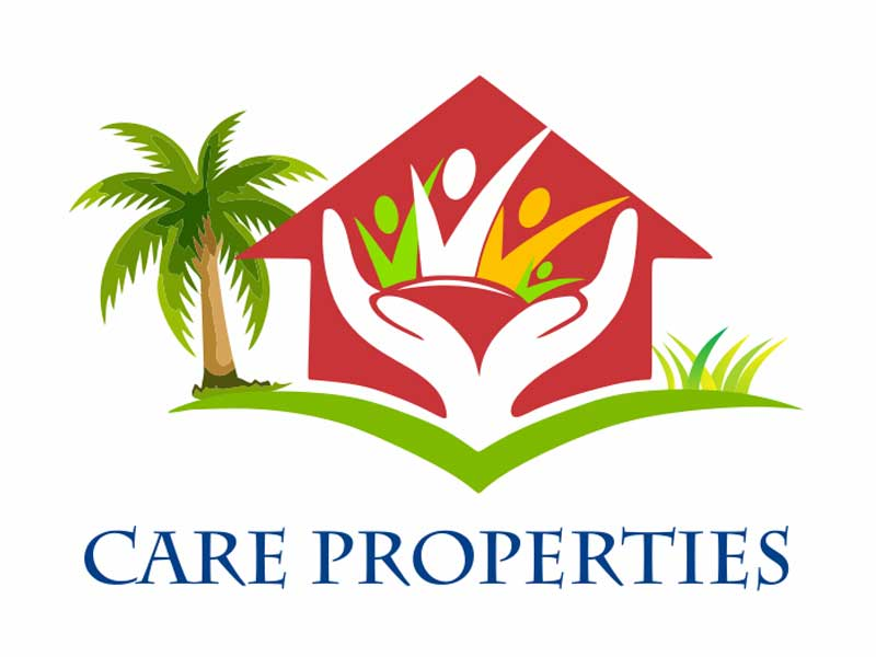 Care Properties