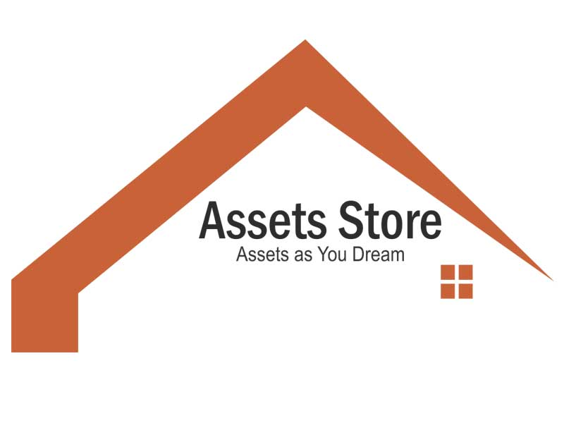 Assets Store