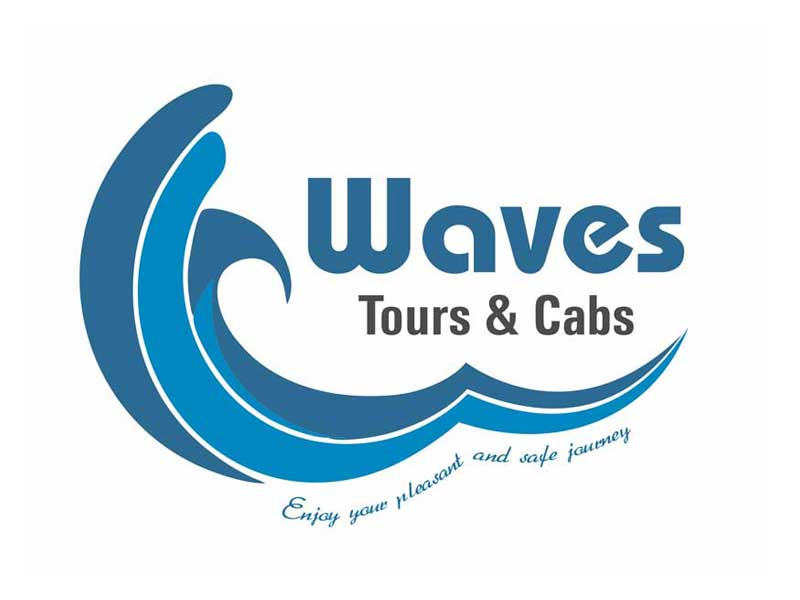Waves Tours and Cabs
