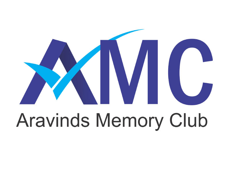 Aravinds Memory Club