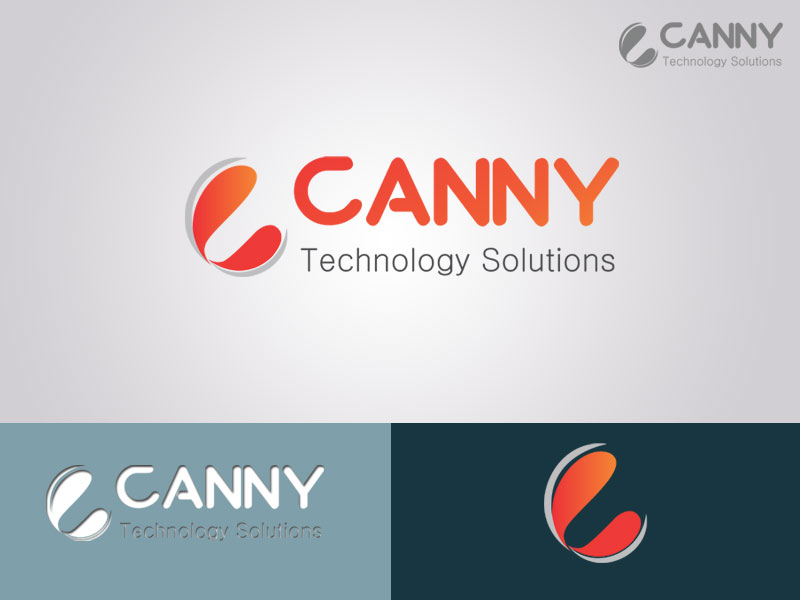 Canny Technology SOlutions